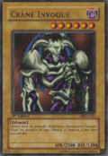 SummonedSkull-MRD-FR-UR-1E