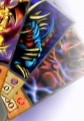 UltimateObedientFiend-EN-Anime-GX