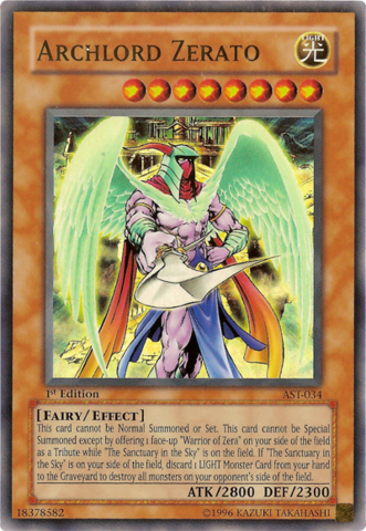 File:ArchlordZerato-AST-NA-UR-1E.png
