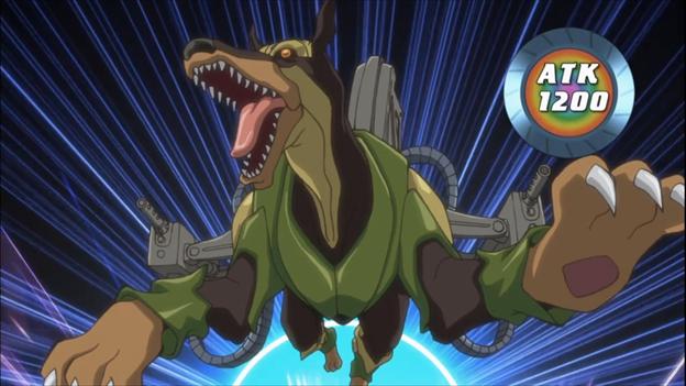 File:AssaultDog-JP-Anime-5D-NC.png