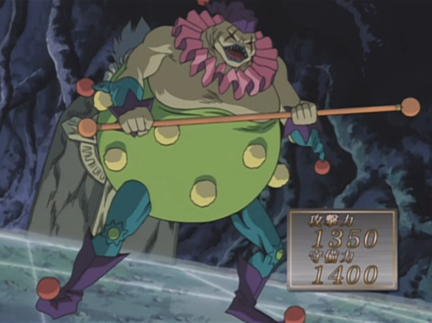 File:CrassClown-JP-Anime-DM-NC.png