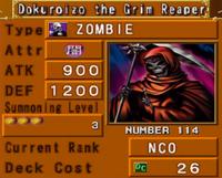 DokuroizotheGrimReaper-DOR-EN-VG