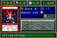 GatorDragon-DDM-IT-VG