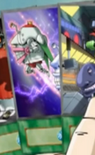 MechaOjamaKingTransformation-EN-Anime-GX