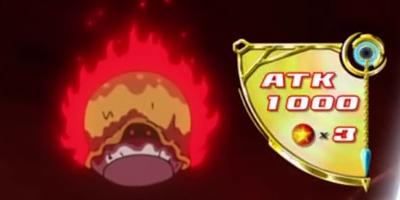 File:MonsterPieToken-JP-Anime-AV-NC.png