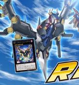 RaidraptorRevolutionFalcon-JP-Commercial-AV
