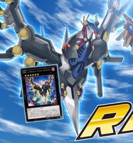 File:RaidraptorRevolutionFalcon-JP-Commercial-AV.png