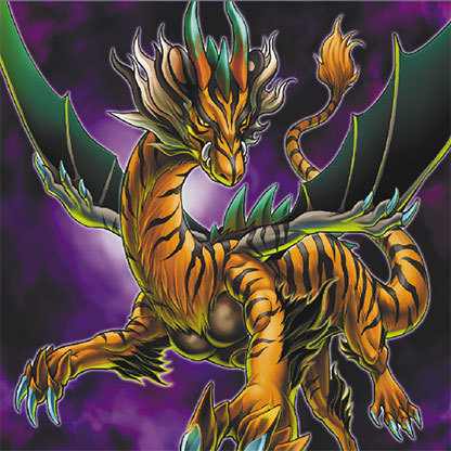 File:TigerDragon-OW.png