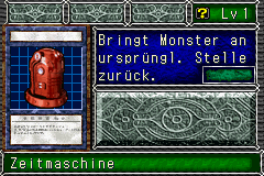 File:TimeMachine-DDM-DE-VG.png