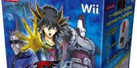 Yu-Gi-Oh! 5D's Duel Transer