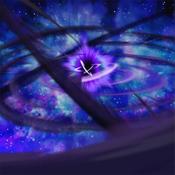DarkWave-TF04-JP-VG