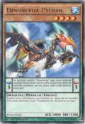 DinomistPteran-BOSH-PT-R-1E