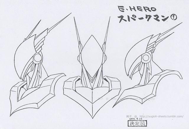 File:ElementalHEROSparkman-JP-Anime-GX-ConceptArt-2.png