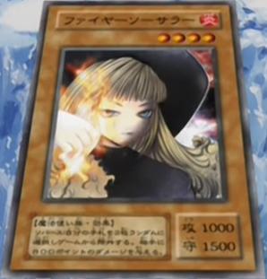 File:FireSorcerer-JP-Anime-DM.png