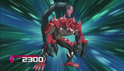 GoukiRiscorpio-JP-Anime-VR-NC
