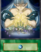 GuardianTreasure-EN-Anime-DM