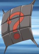 QuizzerPanel9-JP-Anime-GX-NC-2