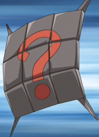 File:QuizzerPanel9-JP-Anime-GX-NC-2.png