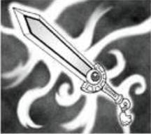 File:SacredSwordThanatos-EN-Manga-5D-CA.png
