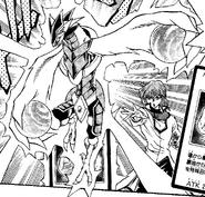 VirtualSphere-JP-Manga-GX-NC