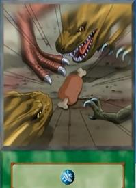 BigEvolutionPill-EN-Anime-GX