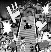 DollHouse-JP-Manga-ZX-NC
