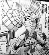 GogogoGolemGoldenForm-DZ-Manga-ZX-NC