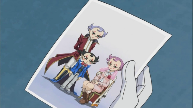 File:Lazar family.png