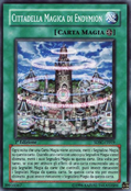 MagicalCitadelofEndymion-SDSC-IT-C-1E
