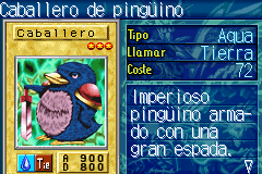 File:PenguinKnight-ROD-SP-VG.png