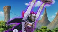 ShamanBattleguard-JP-Anime-AV-NC