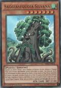 SylvanSagequoia-MP15-IT-UR-1E