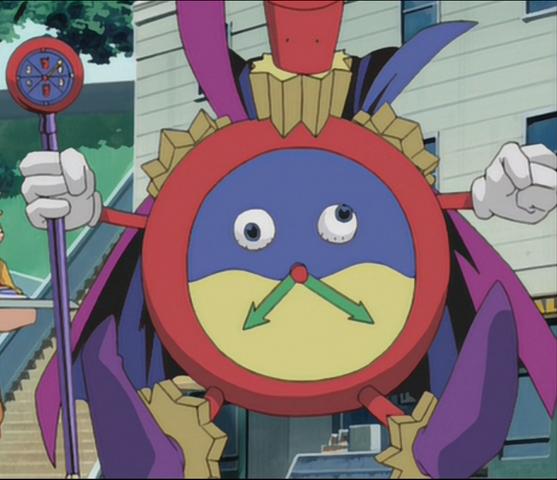 File:TimeWizard-JP-Anime-5D-NC.png