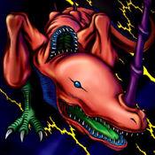 TwinHeadedThunderDragon-TF04-JP-VG