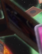 WhiteMagicalHat-JP-Anime-MOV2