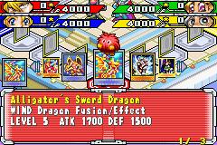 File:AlligatorsSwordDragon-DBT-EN-VG.png