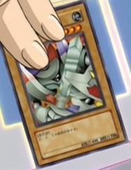 File:AlphatheMagnetWarrior-JP-Anime-GX.png