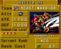BattleOx-DOR-EN-VG