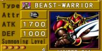 Battle Ox (DOR)