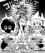 BlackLusterRitual-JP-Manga-DM-NC