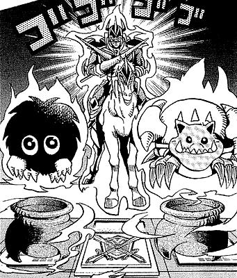 File:BlackLusterRitual-JP-Manga-DM-NC.png