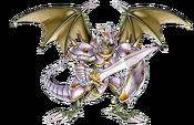 DragonicKnight-DULI-EN-VG-NC