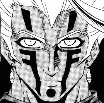 File:Human Rudger manga.jpg