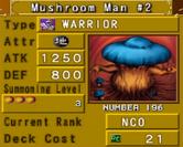 MushroomMan2-DOR-EN-VG