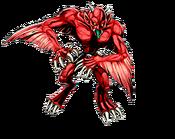 BloodSucker-DULI-EN-VG-NC