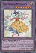 BloomPrimatheMelodiousChoir-SP17-EN-SFR-1E