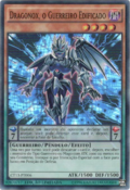 DragonoxtheEmpoweredWarrior-CT13-PT-SR-LE