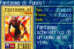 File:FlameGhost-ROD-IT-VG.png