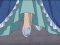 GlassSlippers-JP-Anime-DM-NC.png