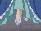 GlassSlippers-JP-Anime-DM-NC